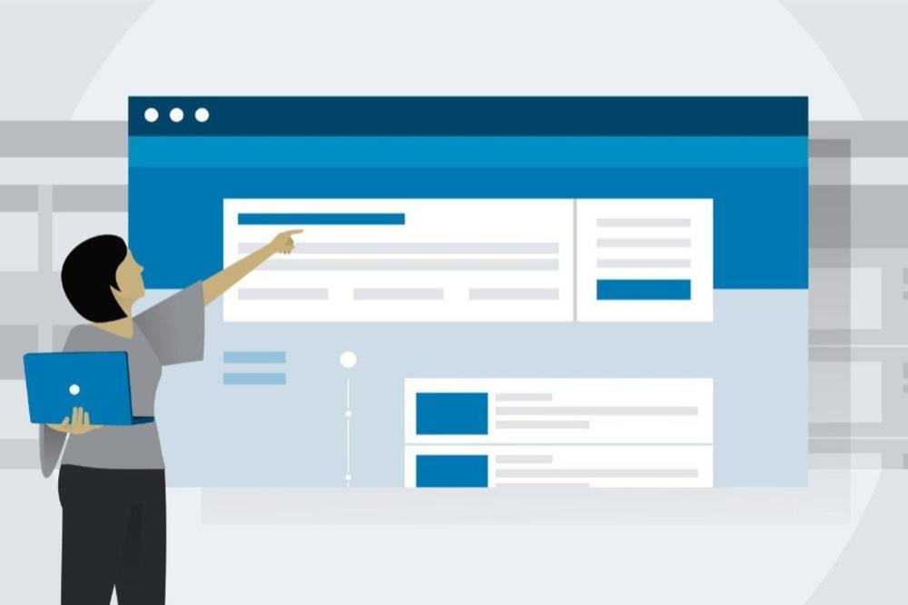 linkedin-profilinizin-görünürlüğünü-artırmanın-basit-yolları