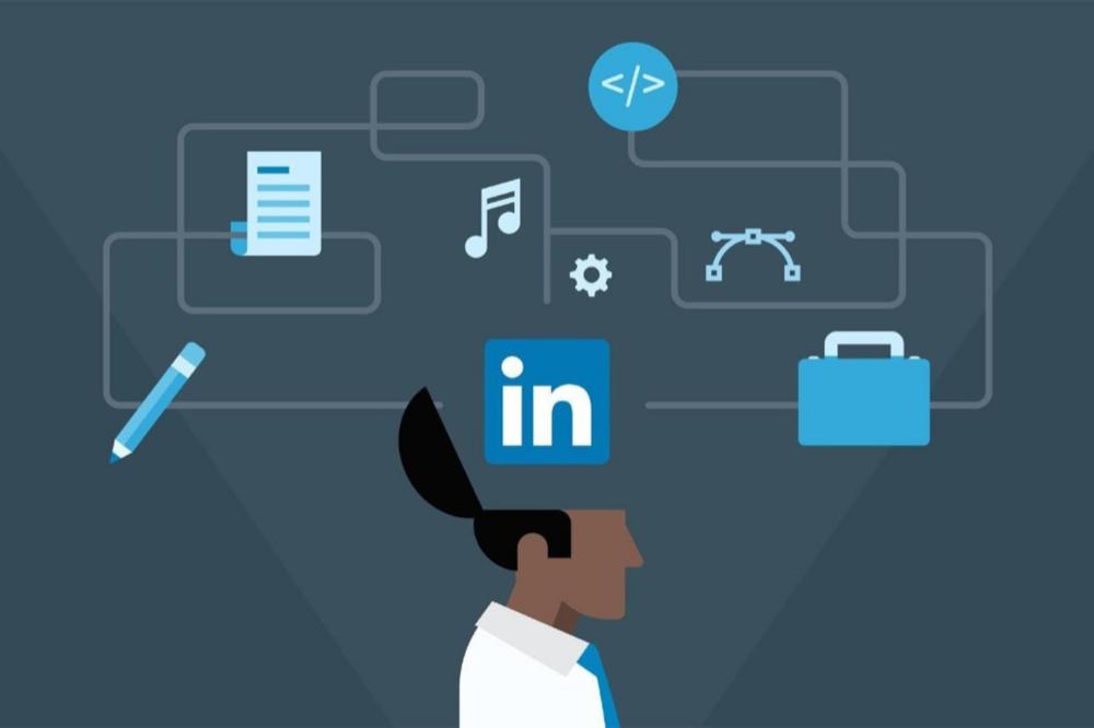 sayılarla-linkedin-platform-hakkında-i̇lginç-bilgiler-ve-i̇statistikler