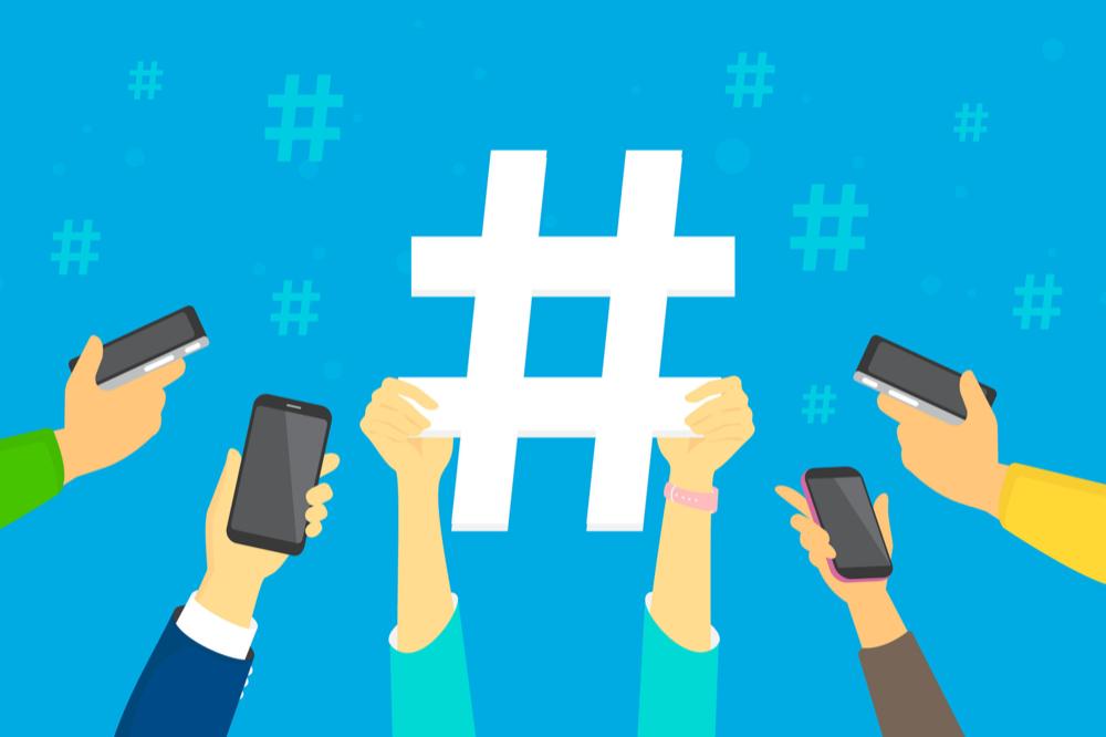 linkedinde-hashtag-kullanımı-i̇le-i̇lgili-öneriler