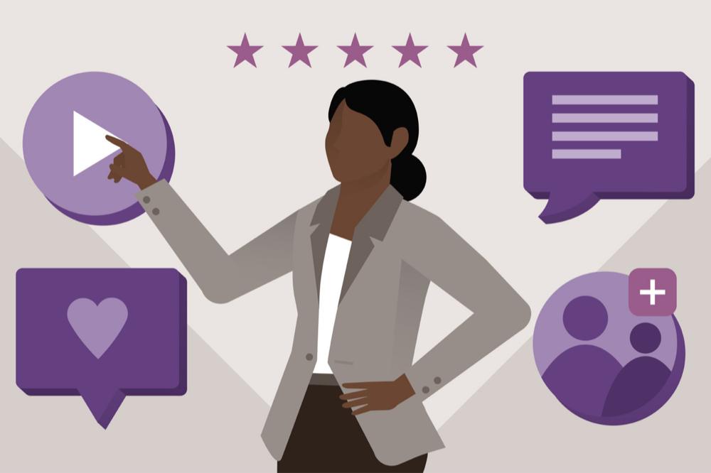 linkedin-ve-online-markalaşma-linkedin-marka-farkındalığınızı-nasıl-geliştirir