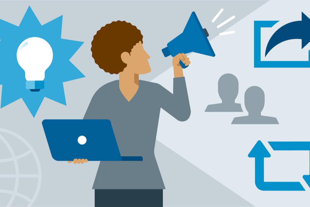 bir-iş-bulma-platformu-olarak-başlayan-linkedin-zamanla-b2b-pazarlama-devine-dönüştü