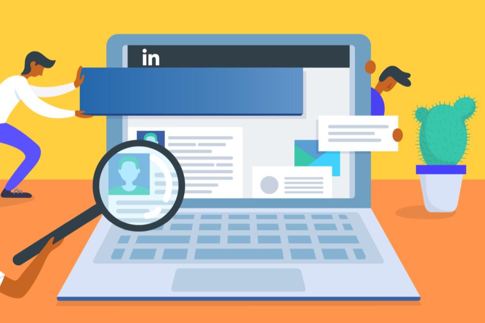 linkedin-kurumsal-sayfası-oluşturmak-neden-önemli