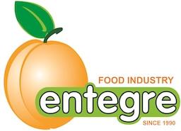 Entegre Food